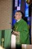 Aanstelling pastor Jacqueline van der Lee_10