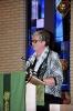 Aanstelling pastor Jacqueline van der Lee_11