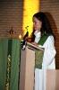 Aanstelling pastor Jacqueline van der Lee_12