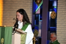 Aanstelling pastor Jacqueline van der Lee_13