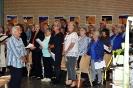 Aanstelling pastor Jacqueline van der Lee_14