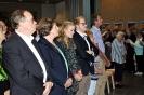 Aanstelling pastor Jacqueline van der Lee_15