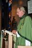 Aanstelling pastor Jacqueline van der Lee_16