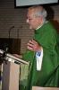 Aanstelling pastor Jacqueline van der Lee_17