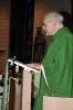Aanstelling pastor Jacqueline van der Lee_19
