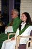 Aanstelling pastor Jacqueline van der Lee_20