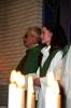 Aanstelling pastor Jacqueline van der Lee_22