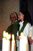 Aanstelling pastor Jacqueline van der Lee_23